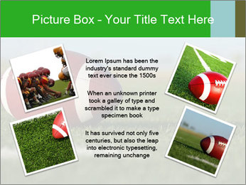 0000094257 PowerPoint Templates - Slide 24