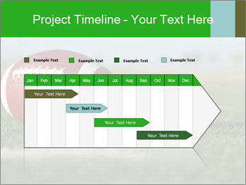 0000094257 PowerPoint Templates - Slide 25