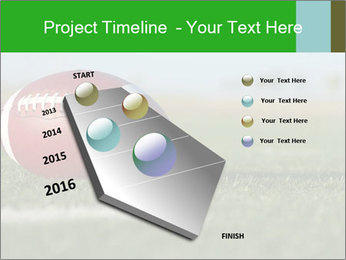 0000094257 PowerPoint Templates - Slide 26