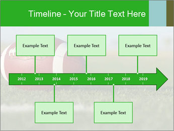 0000094257 PowerPoint Templates - Slide 28