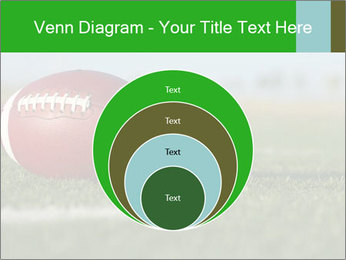 0000094257 PowerPoint Templates - Slide 34