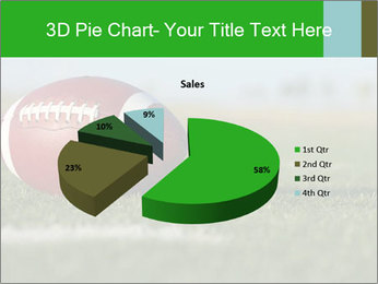 0000094257 PowerPoint Templates - Slide 35