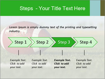 0000094257 PowerPoint Templates - Slide 4
