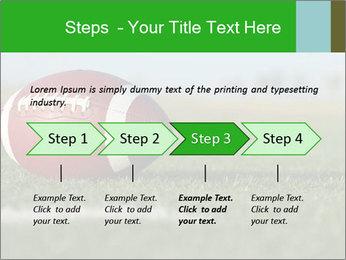 0000094257 PowerPoint Template - Slide 4