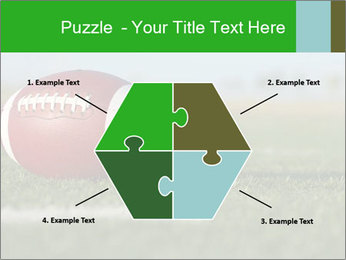 0000094257 PowerPoint Templates - Slide 40