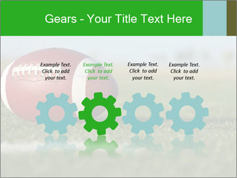 0000094257 PowerPoint Templates - Slide 48
