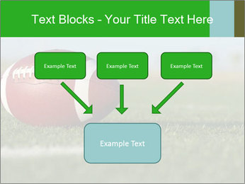 0000094257 PowerPoint Templates - Slide 70