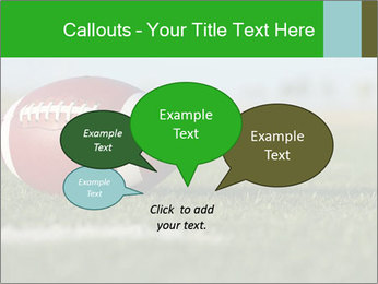 0000094257 PowerPoint Templates - Slide 73