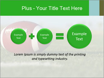0000094257 PowerPoint Templates - Slide 75