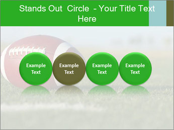 0000094257 PowerPoint Templates - Slide 76