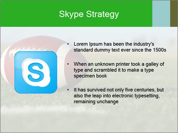 0000094257 PowerPoint Templates - Slide 8