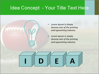 0000094257 PowerPoint Templates - Slide 80
