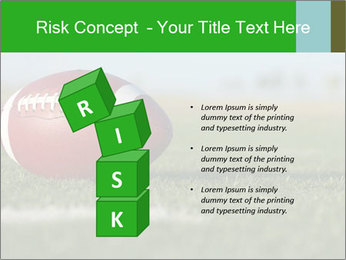 0000094257 PowerPoint Templates - Slide 81