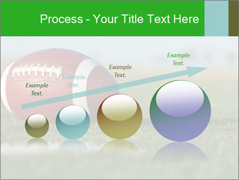 0000094257 PowerPoint Templates - Slide 87