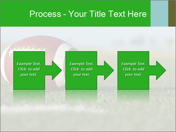 0000094257 PowerPoint Templates - Slide 88