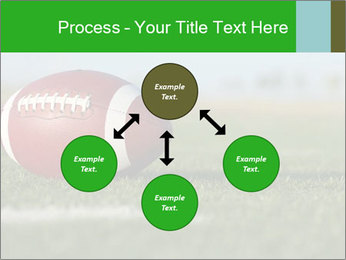 0000094257 PowerPoint Templates - Slide 91
