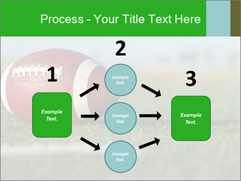 0000094257 PowerPoint Templates - Slide 92