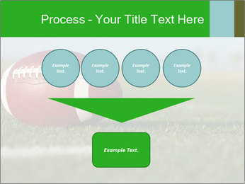 0000094257 PowerPoint Templates - Slide 93