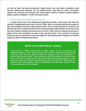 0000094257 Word Template - Page 5