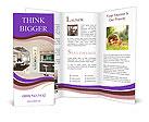 0000094258 Brochure Templates