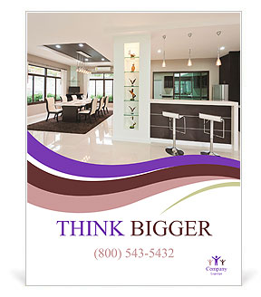 0000094258 Poster Template