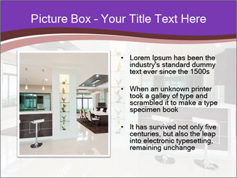 0000094258 PowerPoint Template - Slide 13