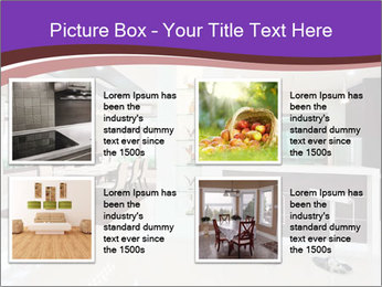 0000094258 PowerPoint Template - Slide 14