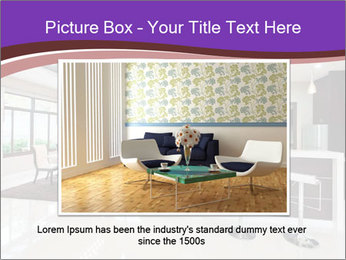 0000094258 PowerPoint Template - Slide 15