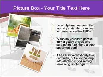 0000094258 PowerPoint Template - Slide 17