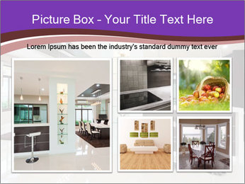 0000094258 PowerPoint Template - Slide 19