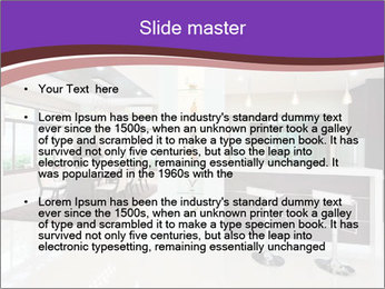0000094258 PowerPoint Template - Slide 2