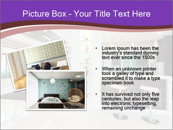 0000094258 PowerPoint Template - Slide 20