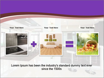 0000094258 PowerPoint Template - Slide 22