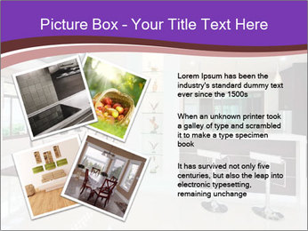 0000094258 PowerPoint Template - Slide 23