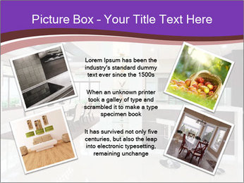 0000094258 PowerPoint Template - Slide 24