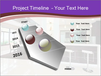 0000094258 PowerPoint Template - Slide 26