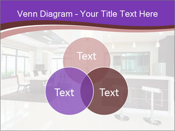 0000094258 PowerPoint Template - Slide 33