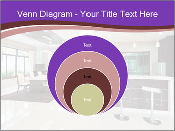 0000094258 PowerPoint Template - Slide 34