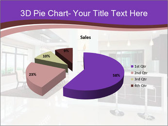 0000094258 PowerPoint Template - Slide 35