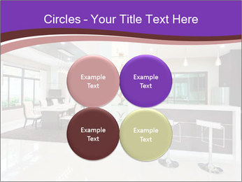 0000094258 PowerPoint Template - Slide 38