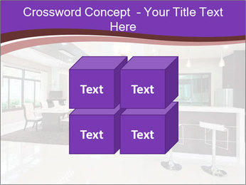 0000094258 PowerPoint Template - Slide 39