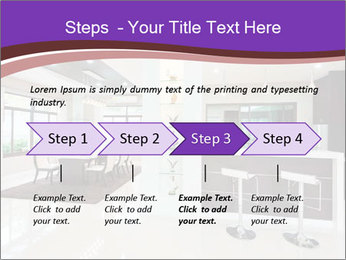 0000094258 PowerPoint Template - Slide 4