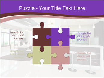 0000094258 PowerPoint Template - Slide 43