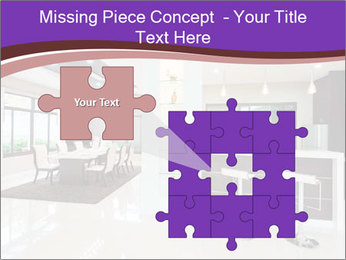 0000094258 PowerPoint Template - Slide 45