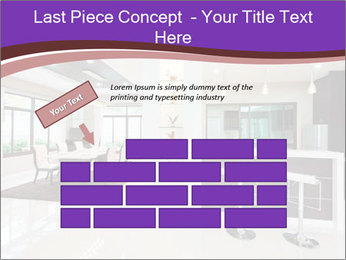 0000094258 PowerPoint Template - Slide 46
