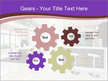 0000094258 PowerPoint Template - Slide 47