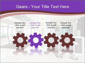 0000094258 PowerPoint Template - Slide 48