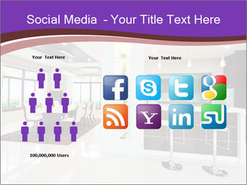 0000094258 PowerPoint Template - Slide 5