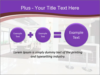0000094258 PowerPoint Template - Slide 75