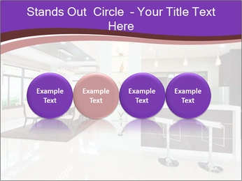 0000094258 PowerPoint Template - Slide 76